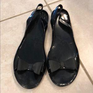 Like new Kate Spade sandals